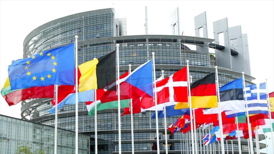 Unión Europea aprobó fondo de 750.000 millones de euros para reconstrucción pos-coronavirus