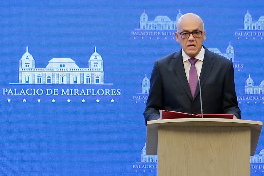 """Dirigentes opositores reciben """"indulto presidencial"""" por parte de Maduro"""
