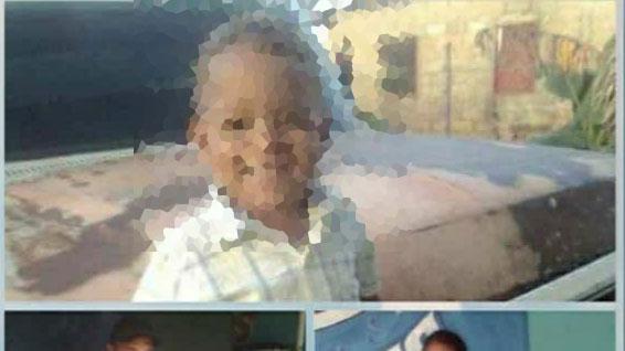 Hallan a familia sin vida en un hotel de Guárico