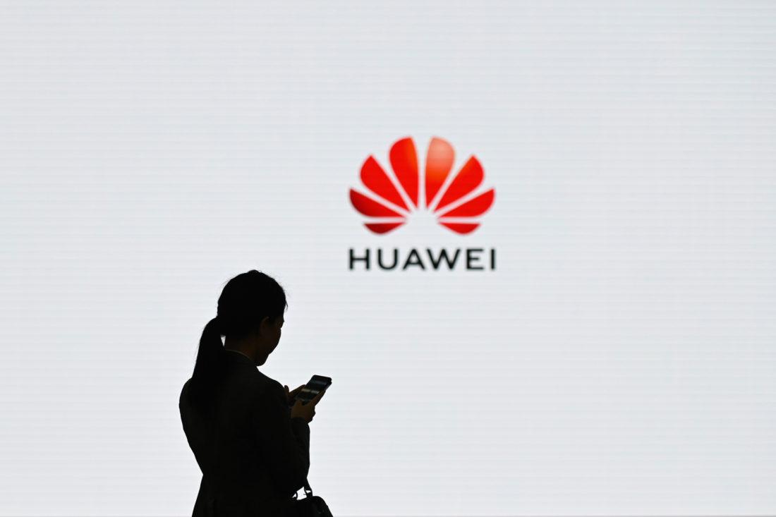 EEUU impuso nuevas restricciones contra Huawei