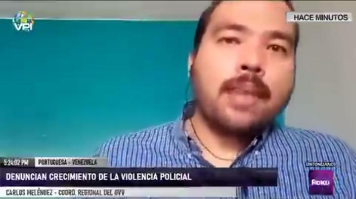 Muertes violentas en Portuguesa aumentaron ante conformación de grupos delictivos