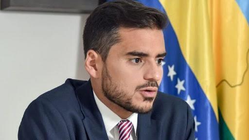 Armando Armas