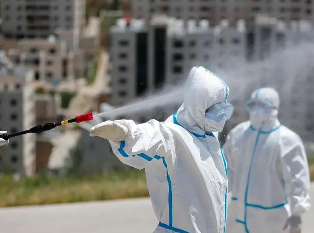 Israel probará, en humanos, vacuna contra la Covid-19