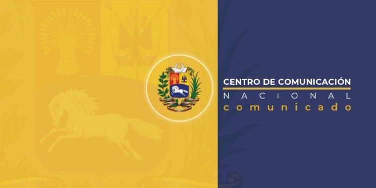 Gobierno encargado de Venezuela se solidariza con Trump tras, el deceso de su hermano menor