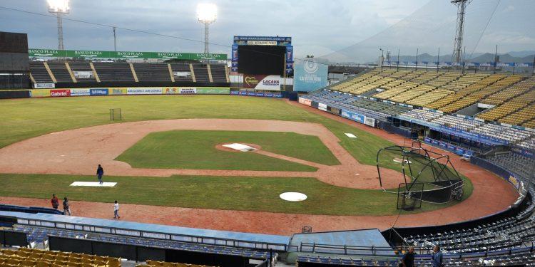 En duda temporada 20-21 del beisbol venezolano