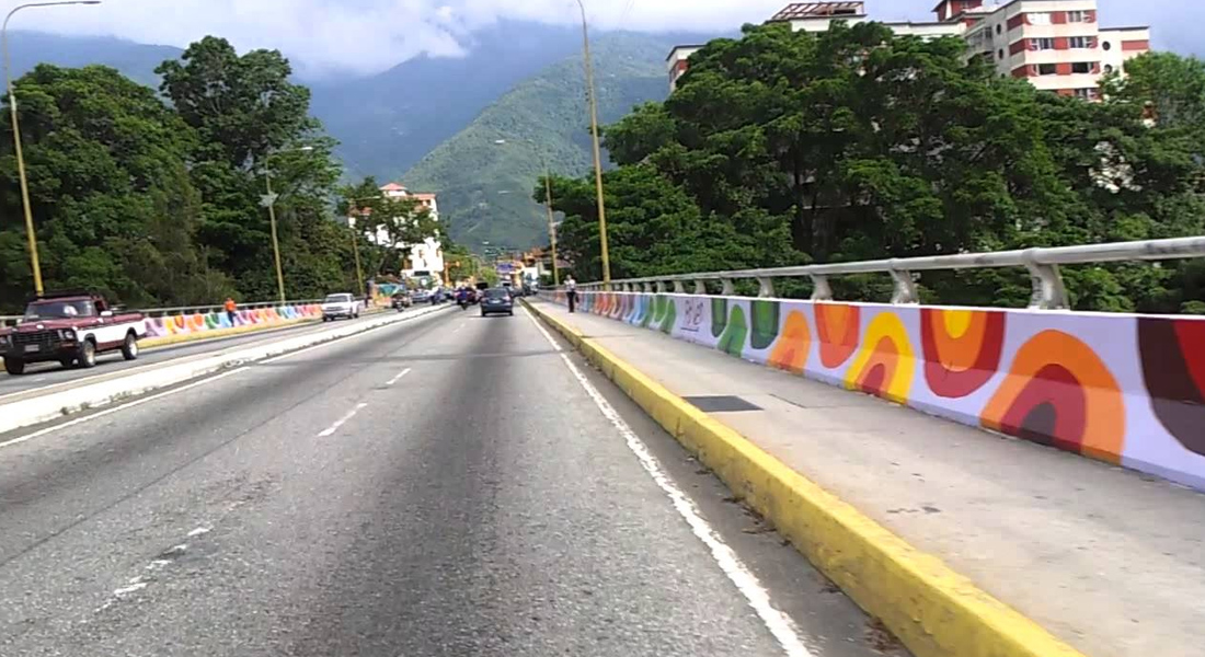 Mérida y la región andina es una zona históricamente afectada por los suicidios