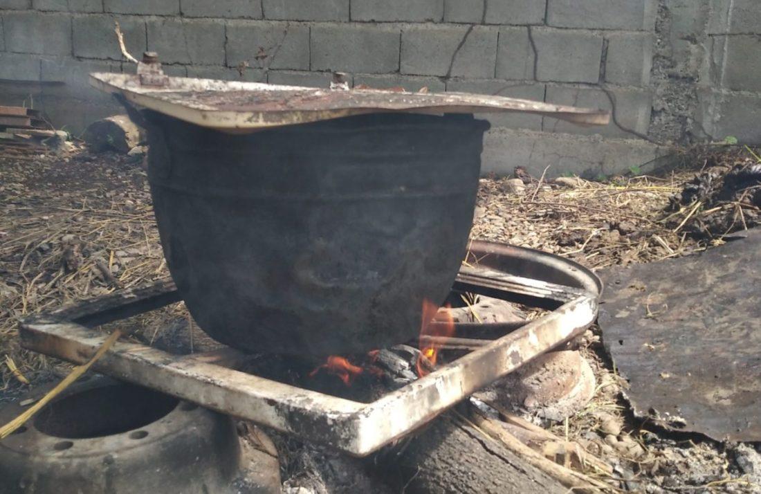 Comunidad de Guanayén (Aragua) cumple cuatro meses sin gas doméstico
