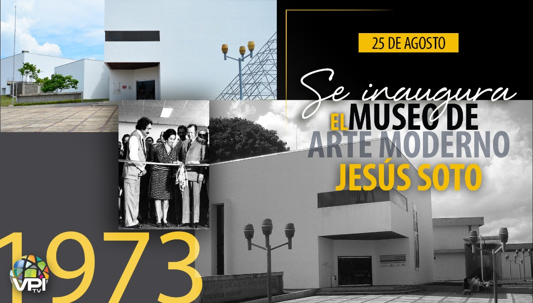 Museo-Soto