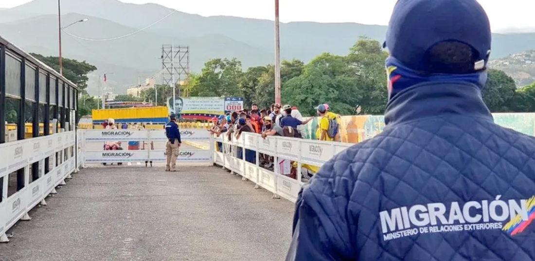 Colombia mantendrá cerradas sus fronteras hasta el 1 de octubre