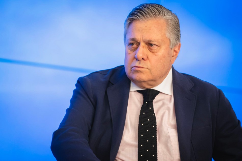 Leopoldo López Gil pidió a Borrell que trabaje en liberación de Gilber Caro