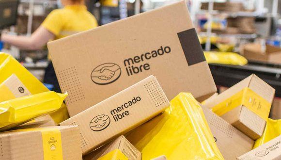 """Mercado Libre retira servicios de """"gestoría de documentos de identidad"""""""