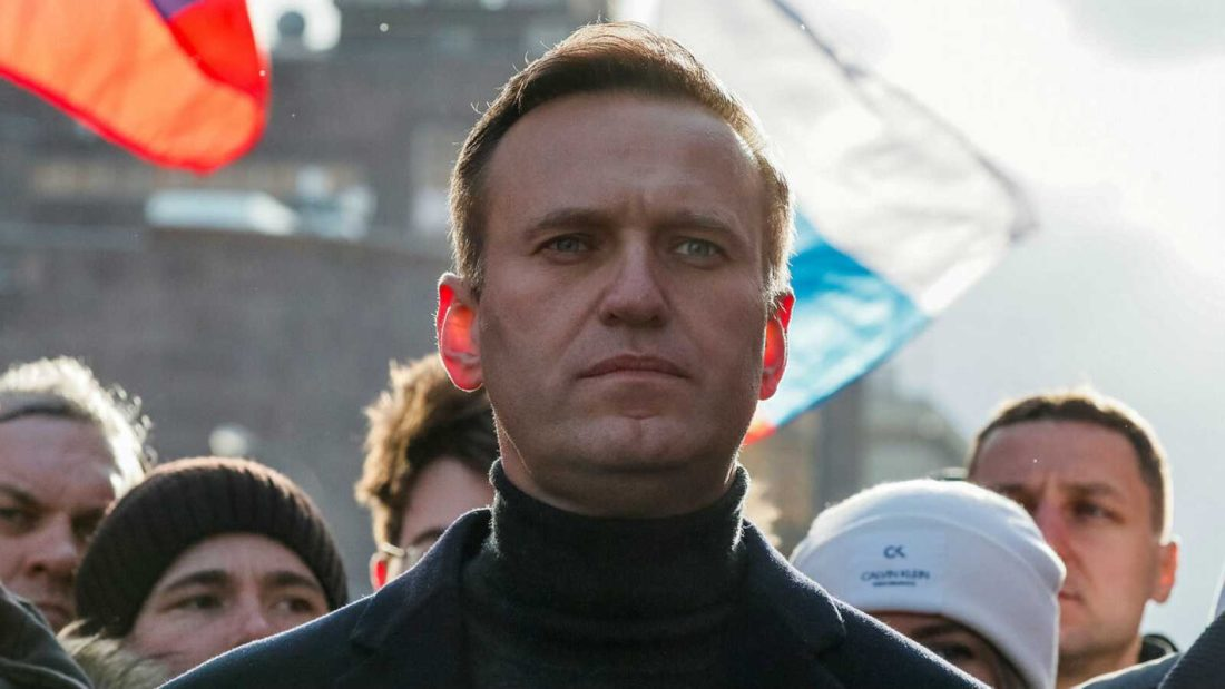 OPAQ-Navalni