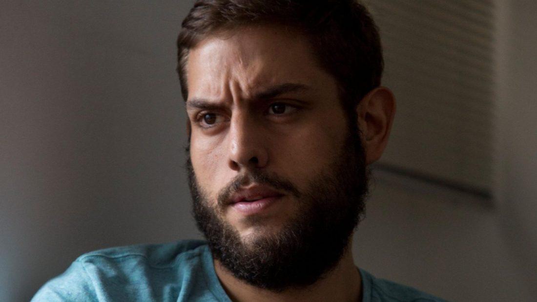 Políticos reaccionan tras la liberación de Juan Requesens