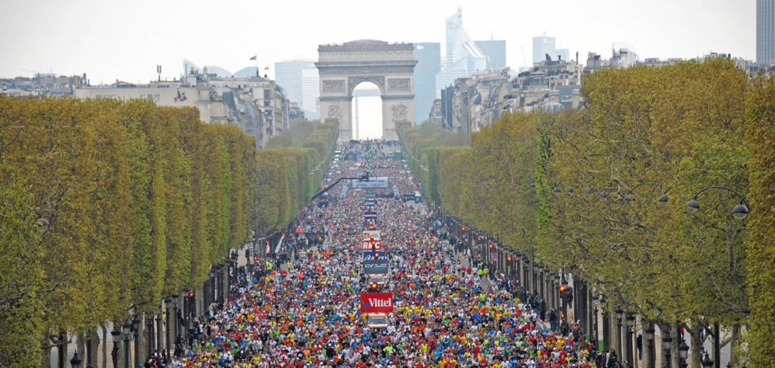 maraton-paris