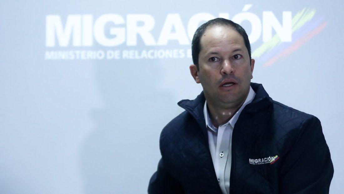 migración-colombia