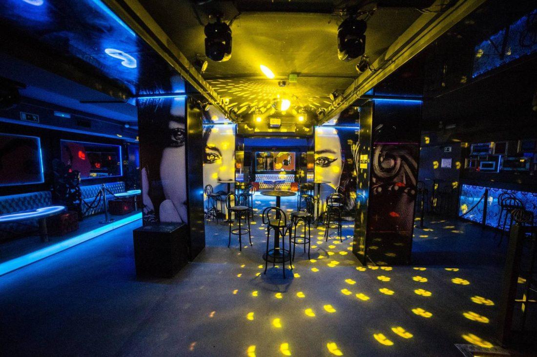 España ordenó cierre de discotecas para prevenir nuevo rebrote de Covid-19