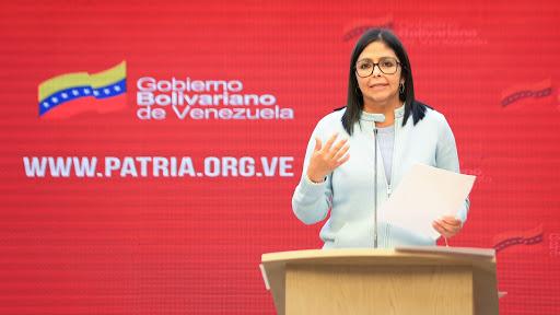 Venezuela registró 1.171 nuevos casos y seis decesos