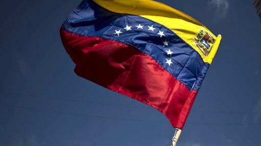 Efemérides | Día de la Bandera en Venezuela