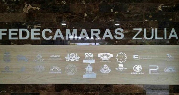 Fedecámaras Zulia llamó a establecer acuerdo para el pago de impuestos