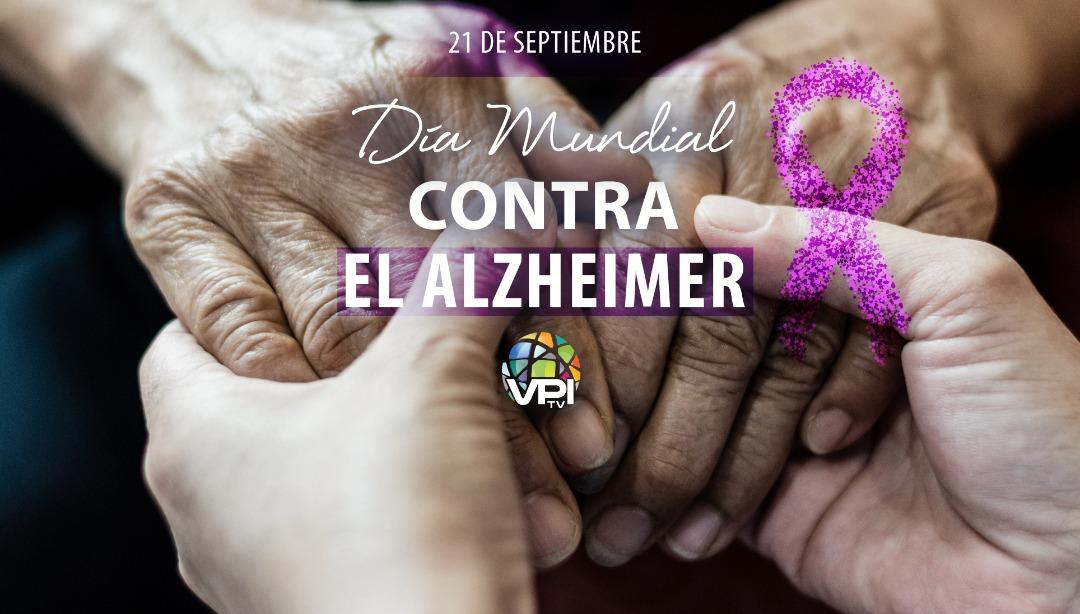 Alzheimer-21