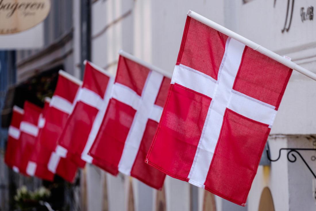 Dinamarca podría considerar todo acto sexual no consensuado como violación