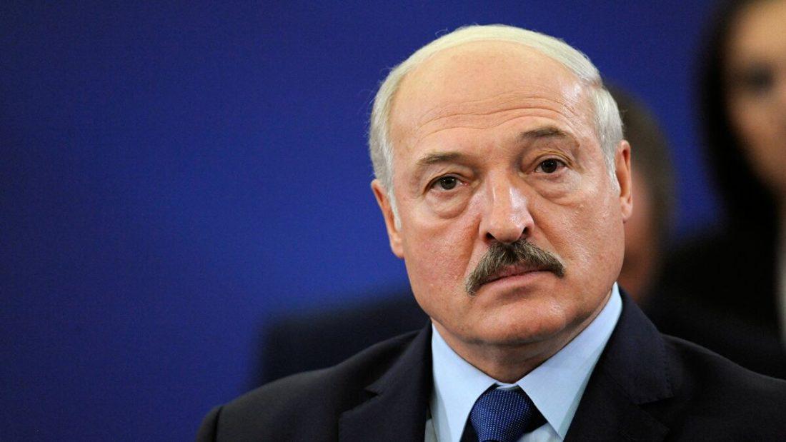 Lukashenko-UE