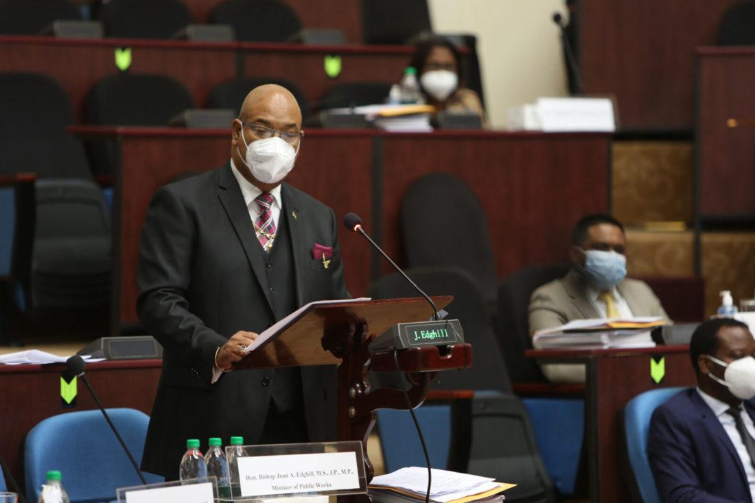 Guyana confía en obtener resultado favorable en disputado por el Esequibo