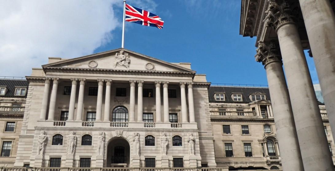 Tribunal británico analizará demanda de Maduro por oro venezolano