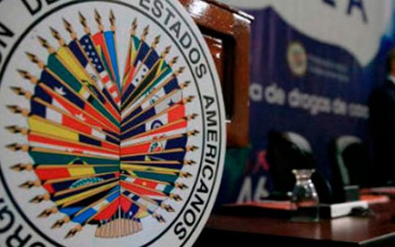 OEA podría discutir informe de la ONU sobre Venezuela