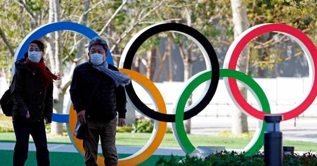 Juegos Olímpicos podrían disputarse sin una vacuna contra la Covid-19