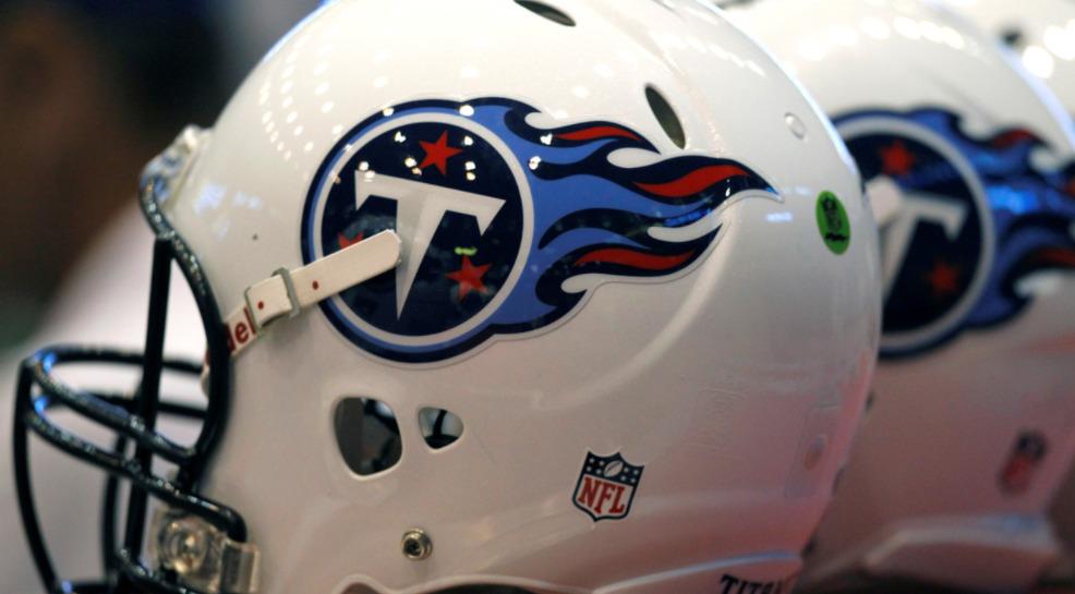 La NFL aplazó un partido por varios contagios por Covid-19