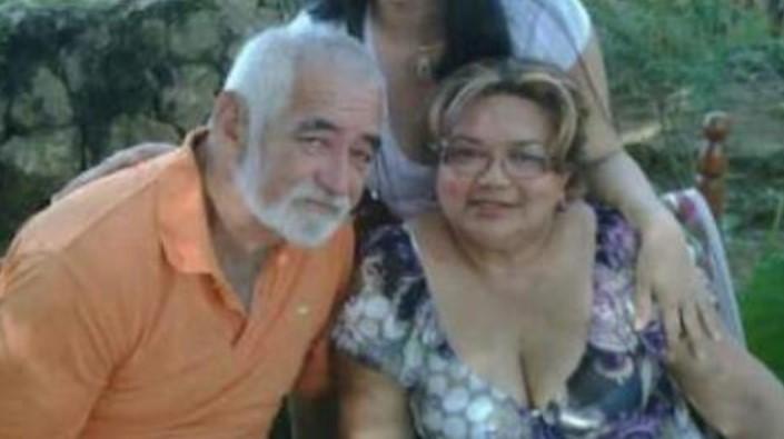 Atroz doble homicidio en Punto Fijo: robaron una vivienda y asesinaron a matrimonio