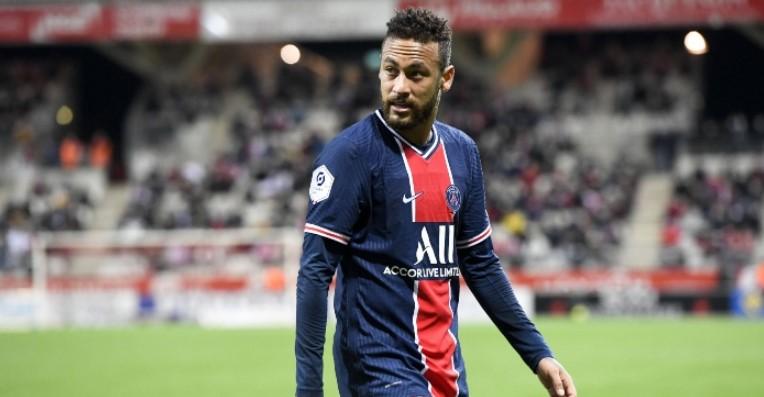 ¿Adiós al 2020? Neymar podría perderse el resto del año