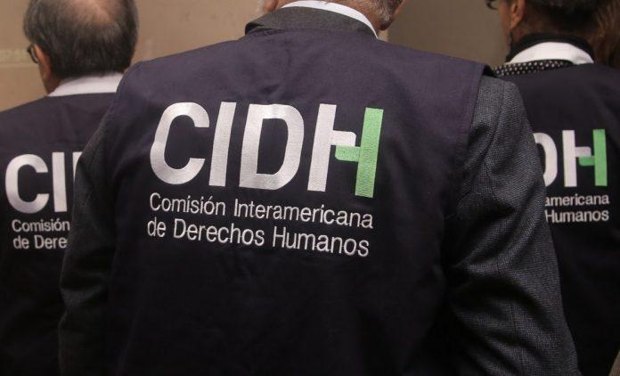 Defiende Venezuela se expresó a favor de medidas cautelares a dos presos políticos