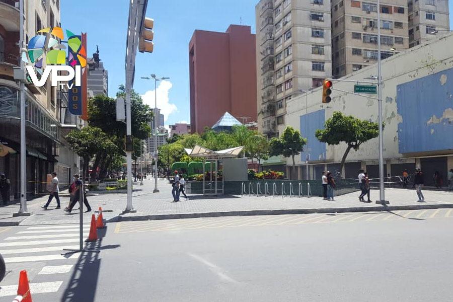 Semana - Caracas