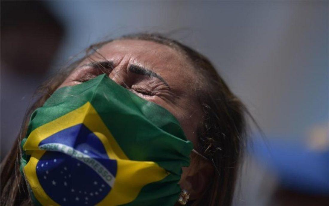 brasil-covid