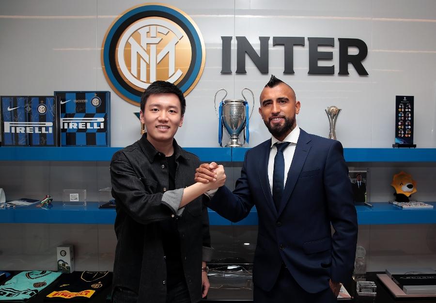 Inter-Vidal-2