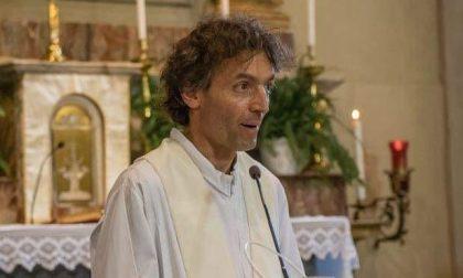 Sacerdote asesinado en Italia