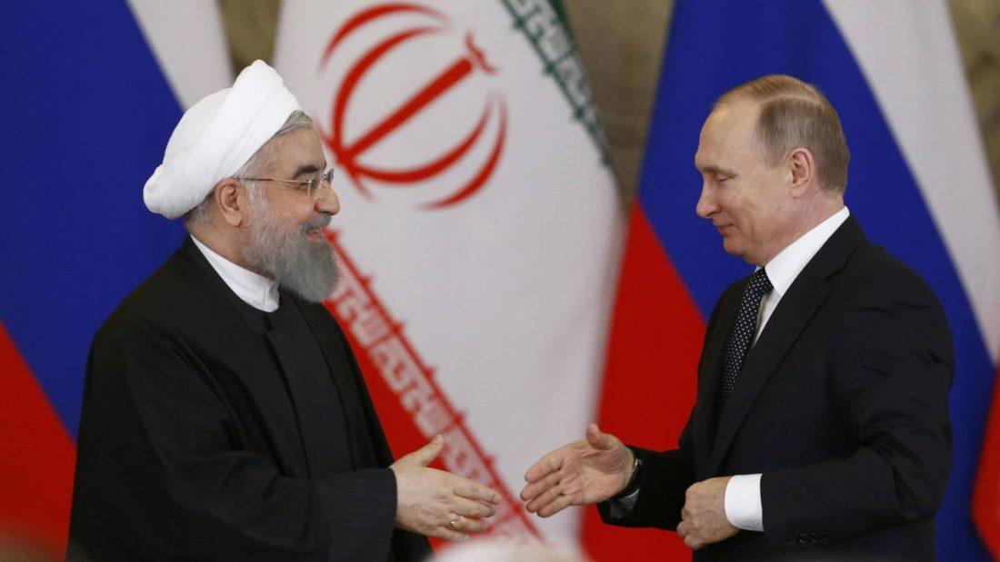 rusia-iran-dolar