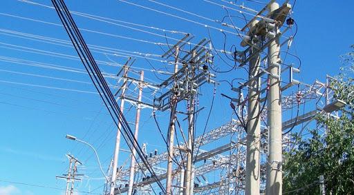 Racionamiento eléctrico en Nueva Esparta podría extenderse