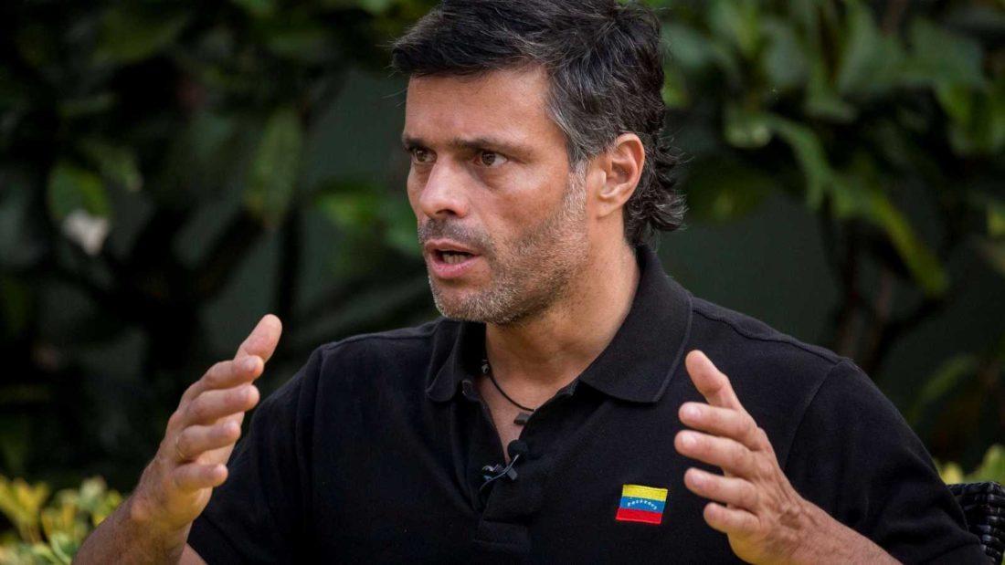 ABC-Leopoldo