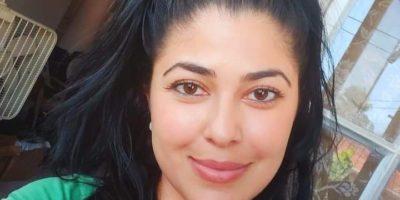 Asesinan a una mujer venezolana en Trinidad y Tobago (+Tuit)