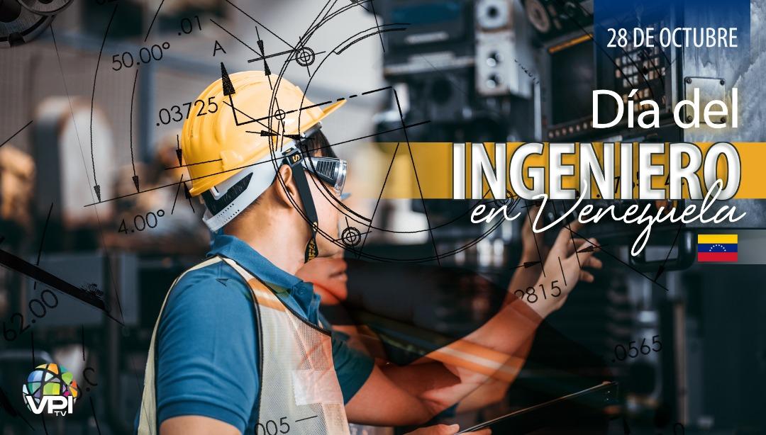 Ingeniero-día