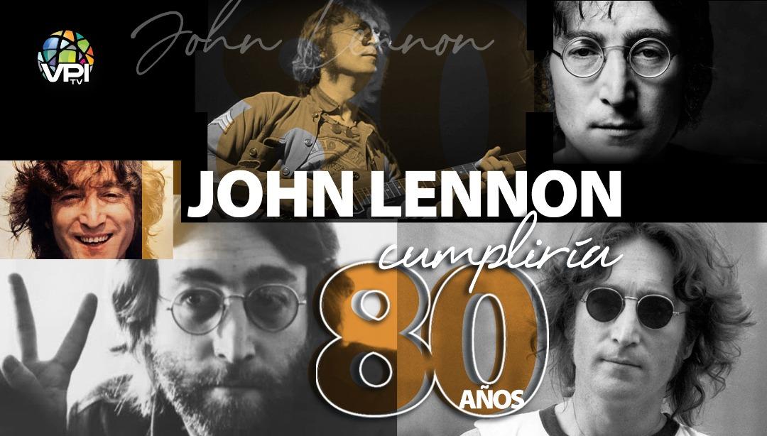 Lennon-nació