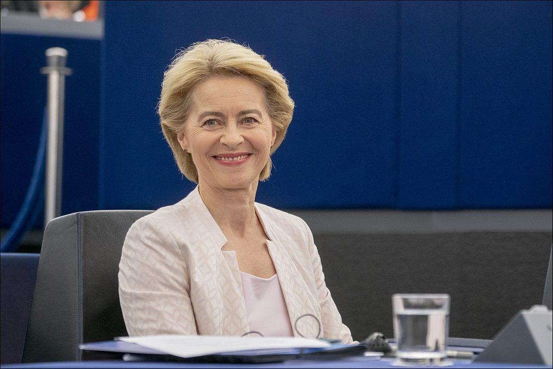 Presidenta-CE
