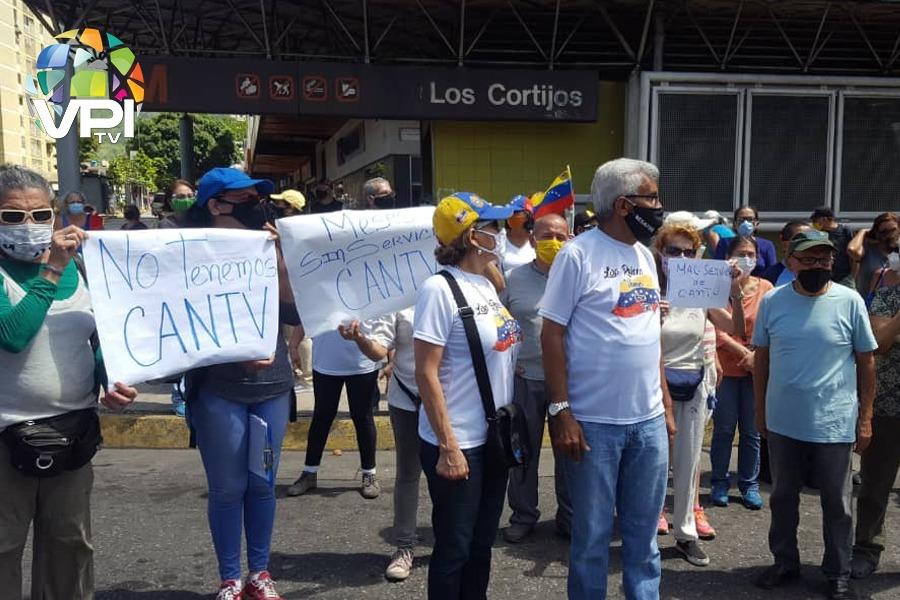 Protesta-Cortijos