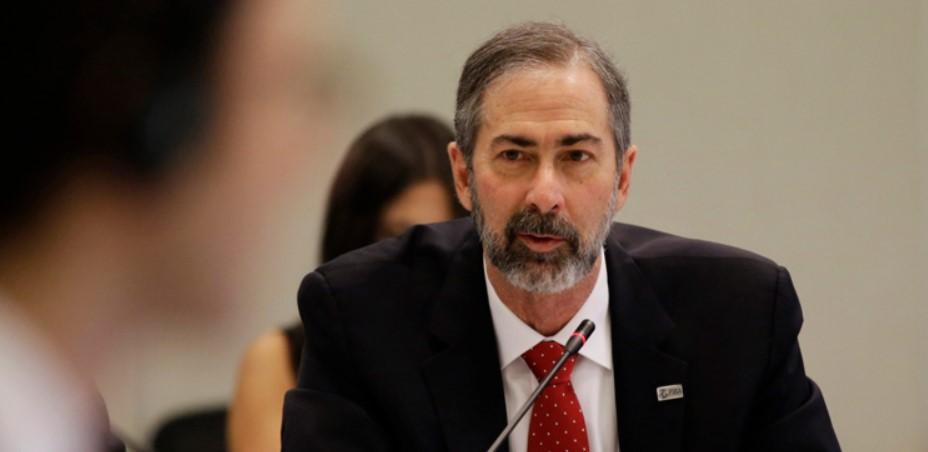 """FIBA se expresó sobre filtración bancaria de """"actividades sospechosas"""""""