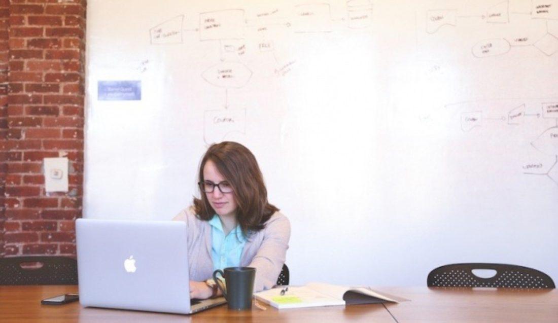 Fundación Gabo y Facebook se unen para capacitar a más de 2.000 periodistas latinoamericanos