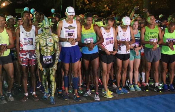 Maratón-ccs