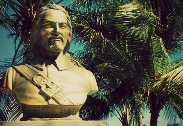 Academia - Francisco Fajardo